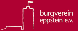 Burgverein Eppstein Mobile Logo