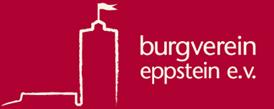 Burgverein Eppstein Logo